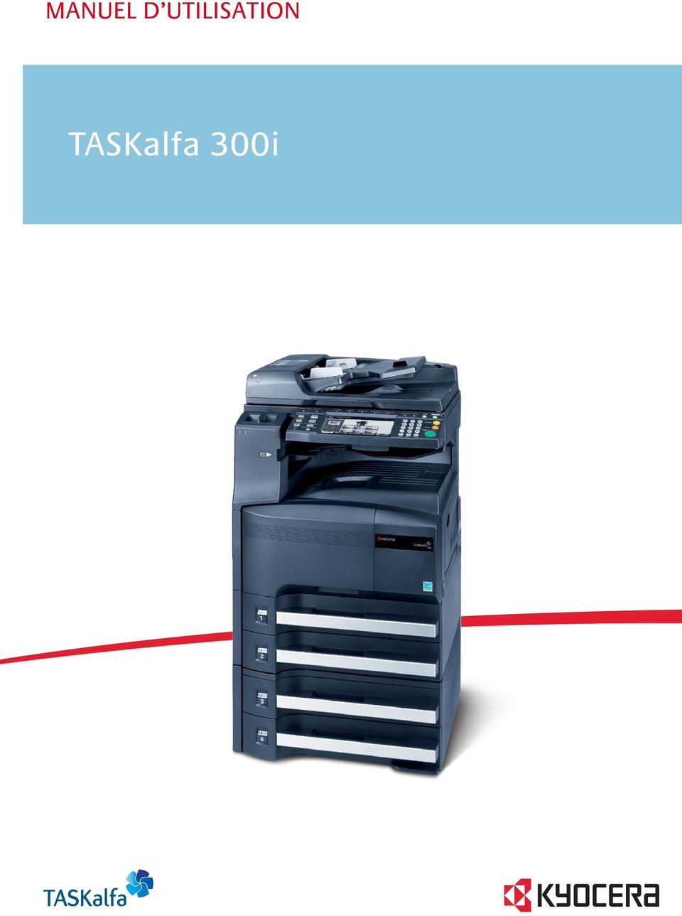 taskalfa 2551ci pdf to word