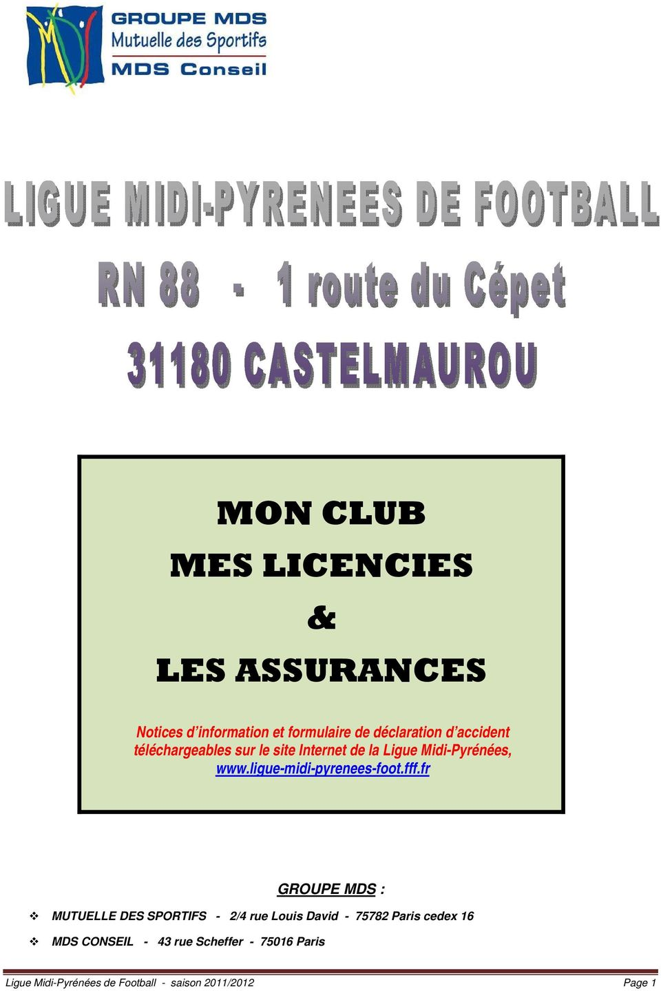 ligue-midi-pyrenees-foot.fff.