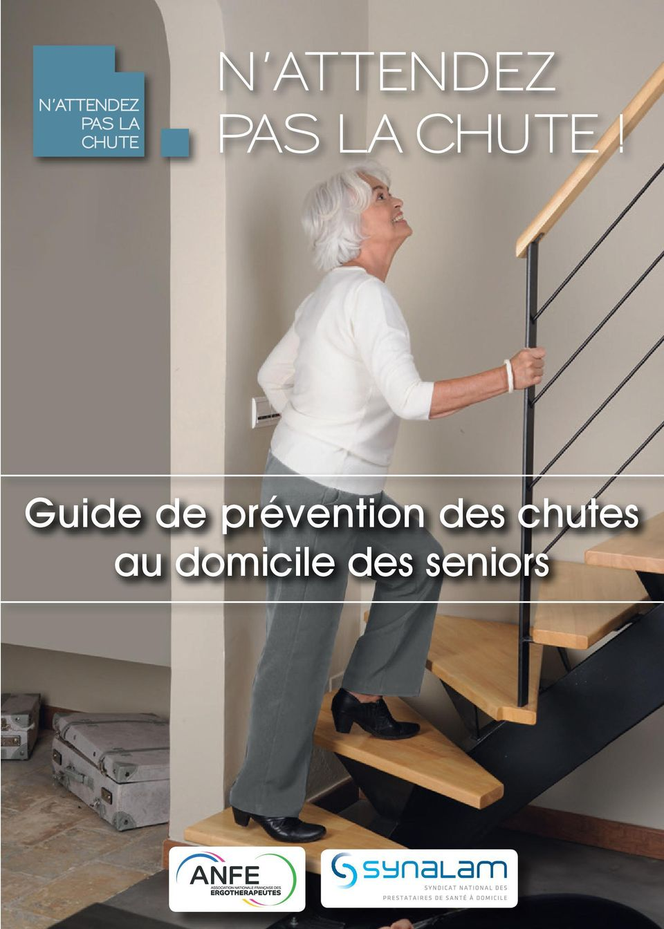 Guide de prévention