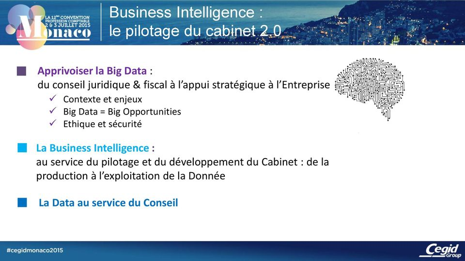 business intelligence le pilotage du cabinet pl ni re pdf. Black Bedroom Furniture Sets. Home Design Ideas