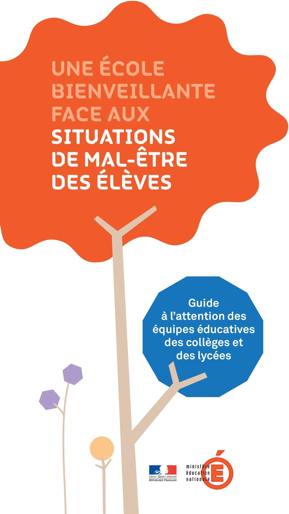 Guide à l attention des équipes