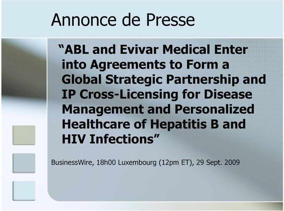Disease Management and Personalized Healthcare of Hepatitis B and