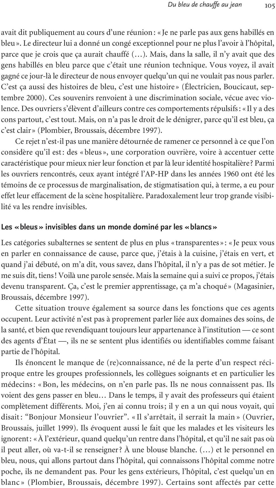 article anne monjaret sociologie et soci t s vol 43 n 1 2011 p pour citer cet article. Black Bedroom Furniture Sets. Home Design Ideas