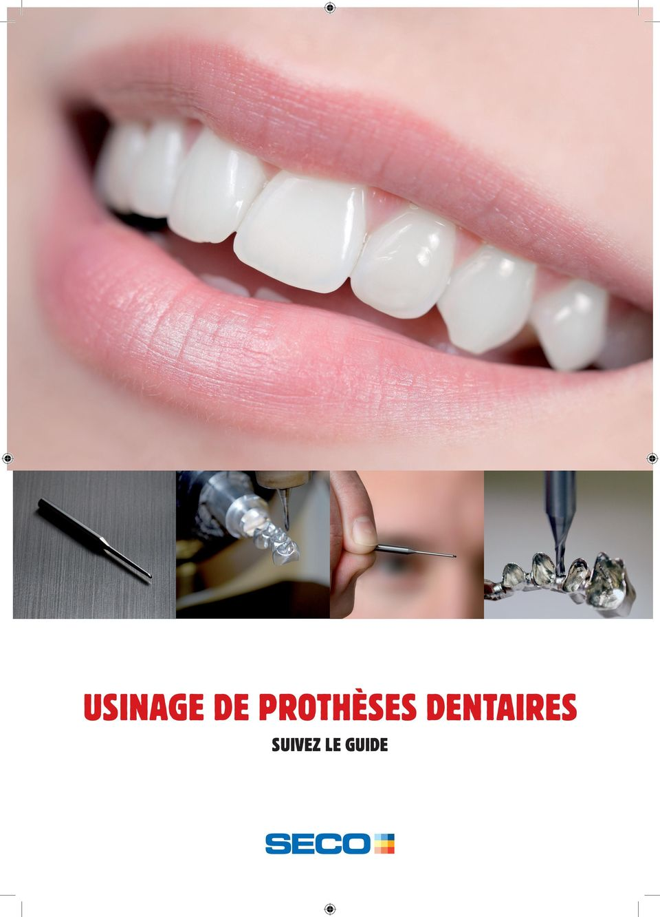 DENTAIRES