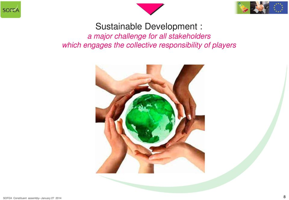 stakeholders which engages the