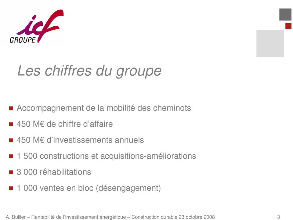 acquisitions-améliorations 3 000 réhabilitations 1 000 ventes en bloc