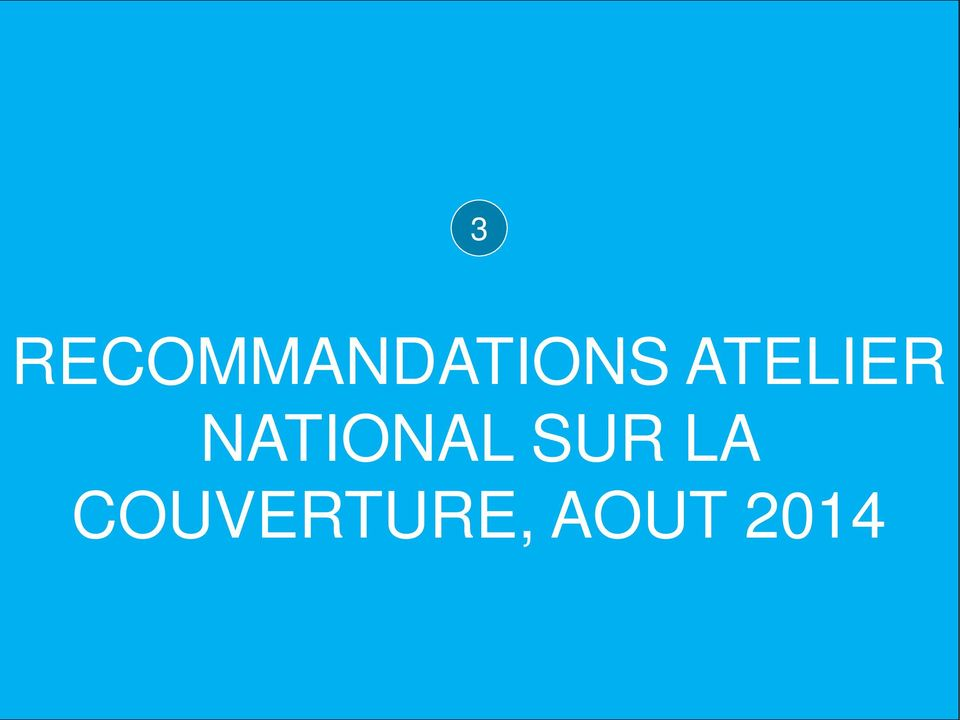 ATELIER NATIONAL