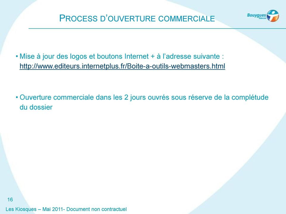 internetplus.fr/boite-a-outils-webmasters.