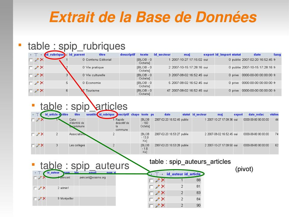spip_articles table :