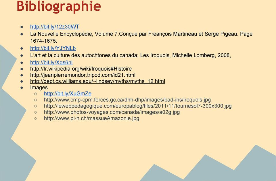 html Images http://bit.ly/xugmze http://www.cmp-cpm.forces.gc.ca/dhh-dhp/images/bad-ins/iroquois.jpg http://lewebpedagogique.