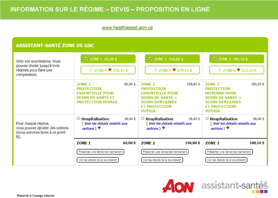 healthassist.aon.