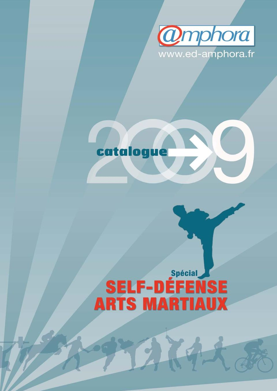 self d fense arts martiaux pdf
