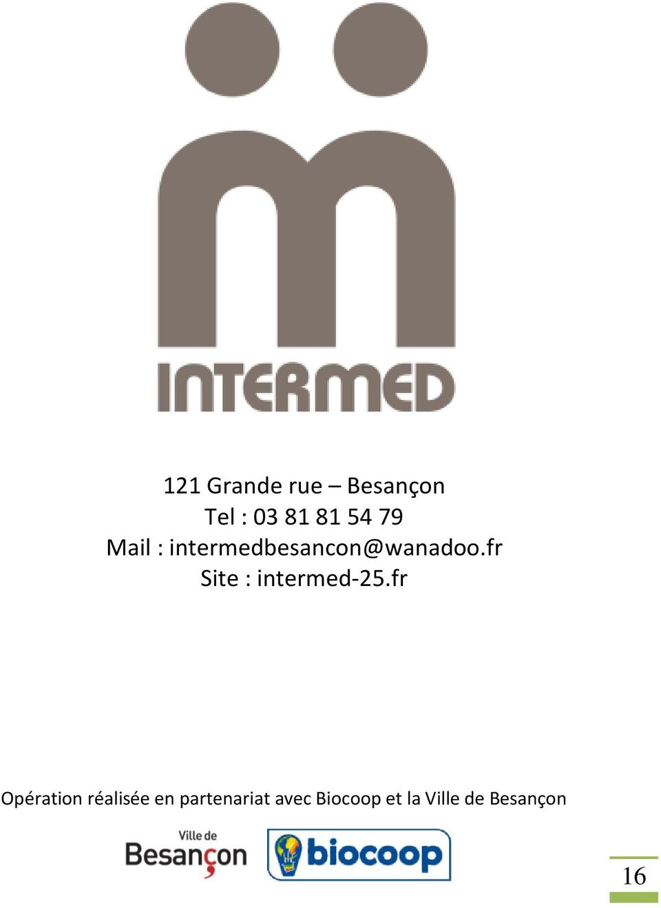 fr Site : intermed-25.