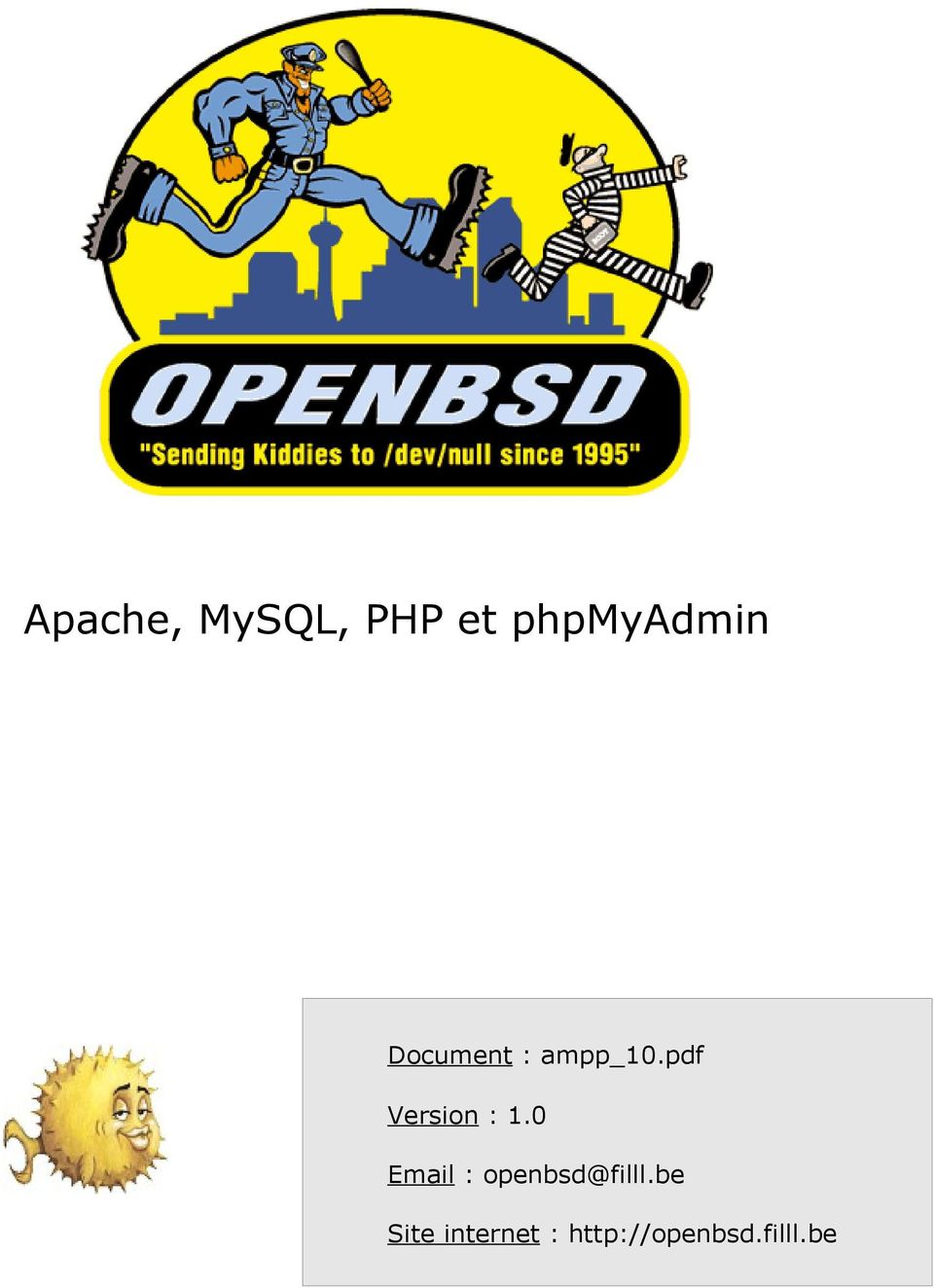 0 Email : openbsd@filll.
