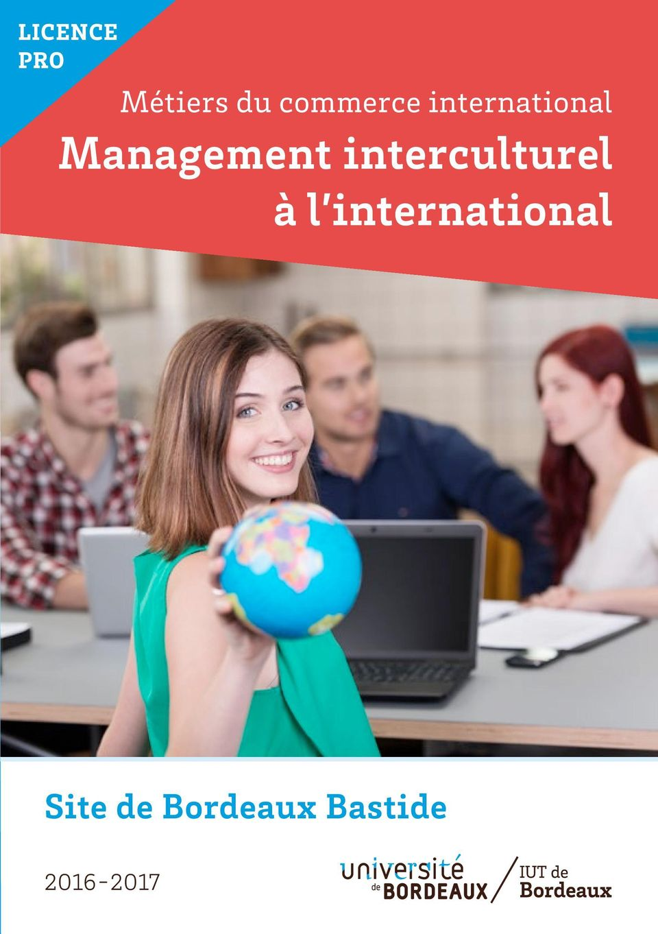 Management interculturel à l
