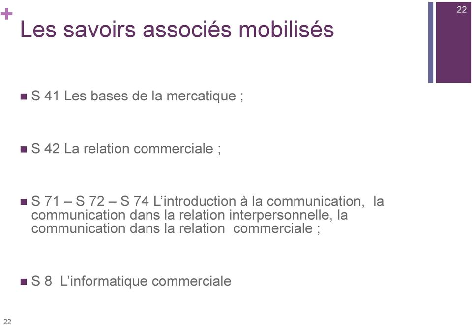 communication, la communication dans la relation interpersonnelle, la