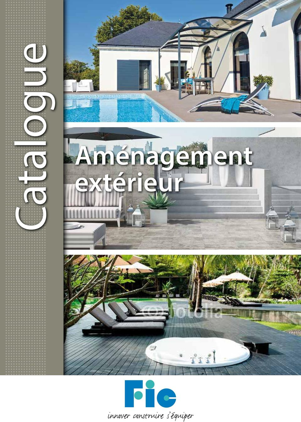 Fic Salle De Bain Mende ~ catalogue am nagement ext rieur pdf