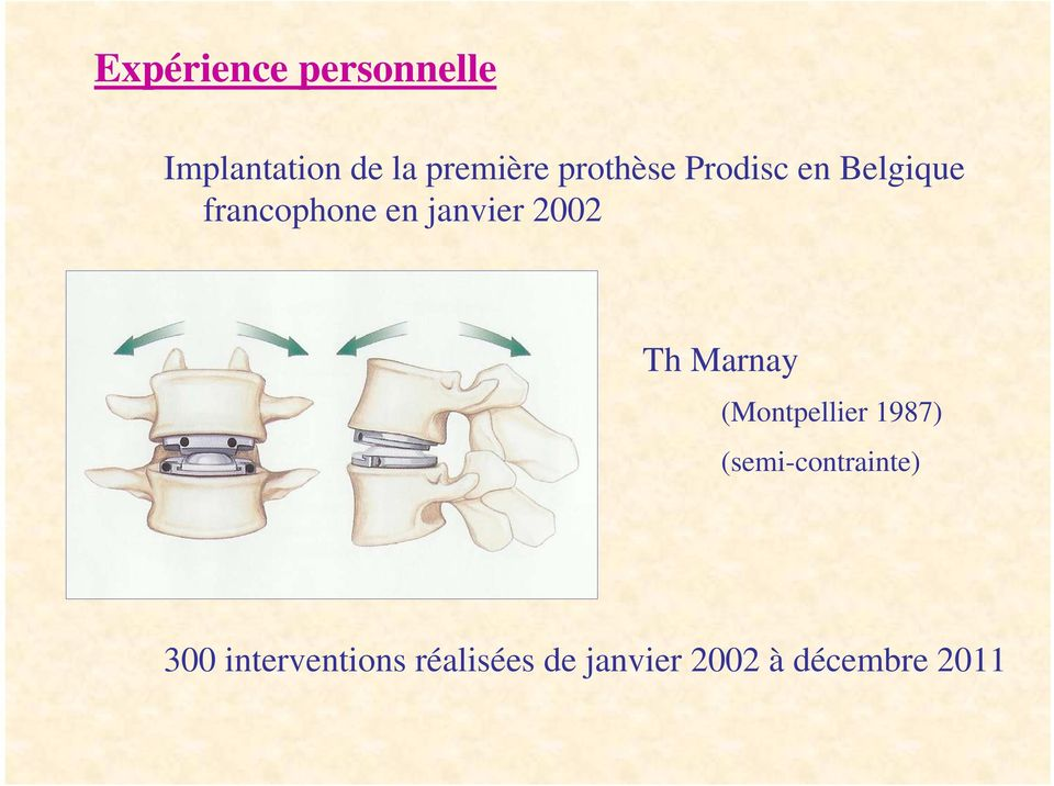 2002 Th Marnay (Montpellier 1987) (semi-contrainte)
