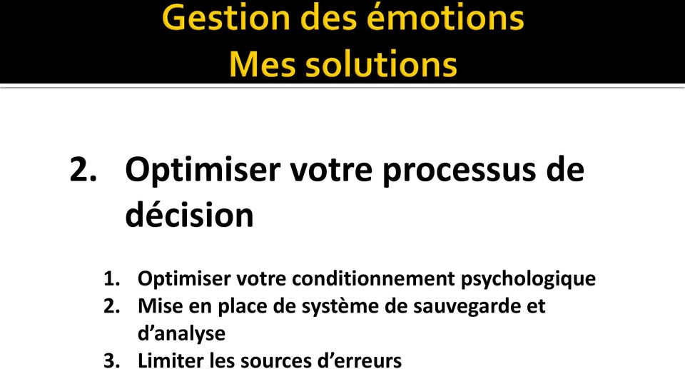 psychologique 2.