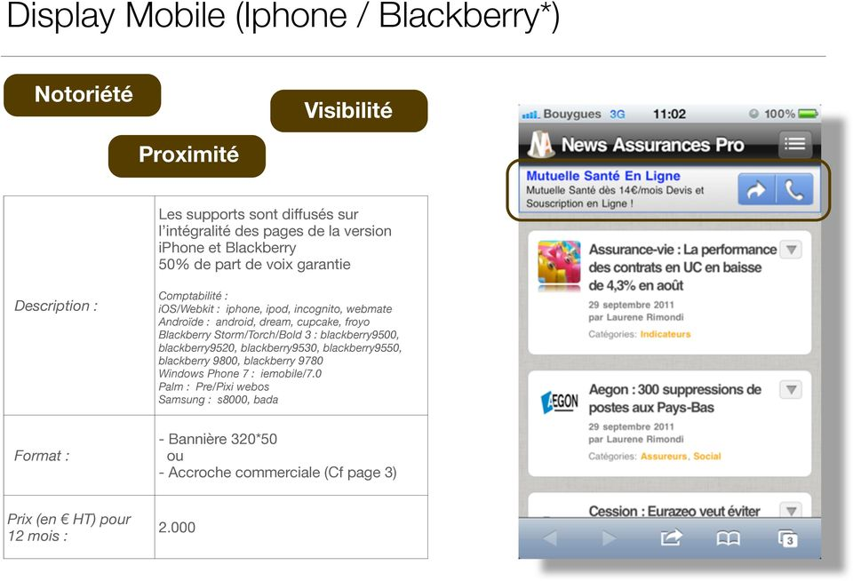 froyo Blackberry Storm/Torch/Bold 3 : blackberry9500, blackberry9520, blackberry9530, blackberry9550, blackberry 9800, blackberry 9780 Windows Phone 7