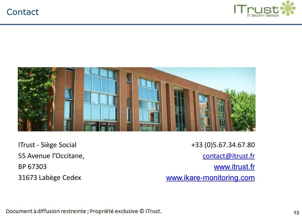+33 (0)5.67.34.67.80 contact@itrust.