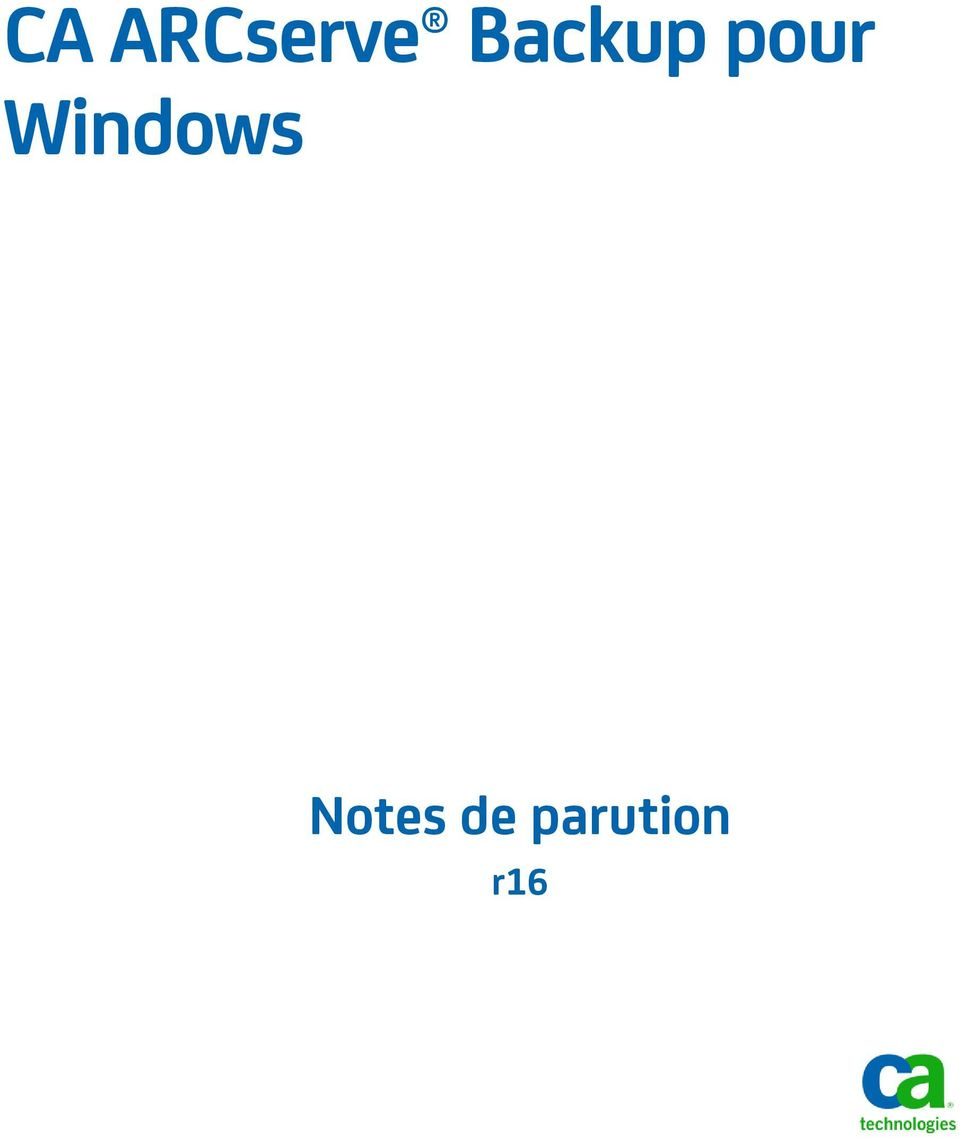 Windows Notes