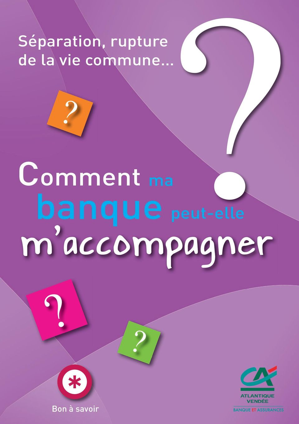 commune? Comment ma?