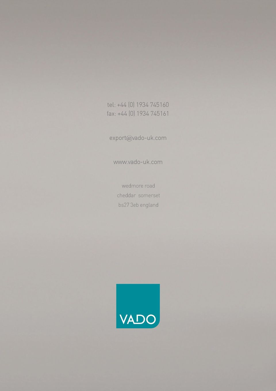 export@vado-uk.