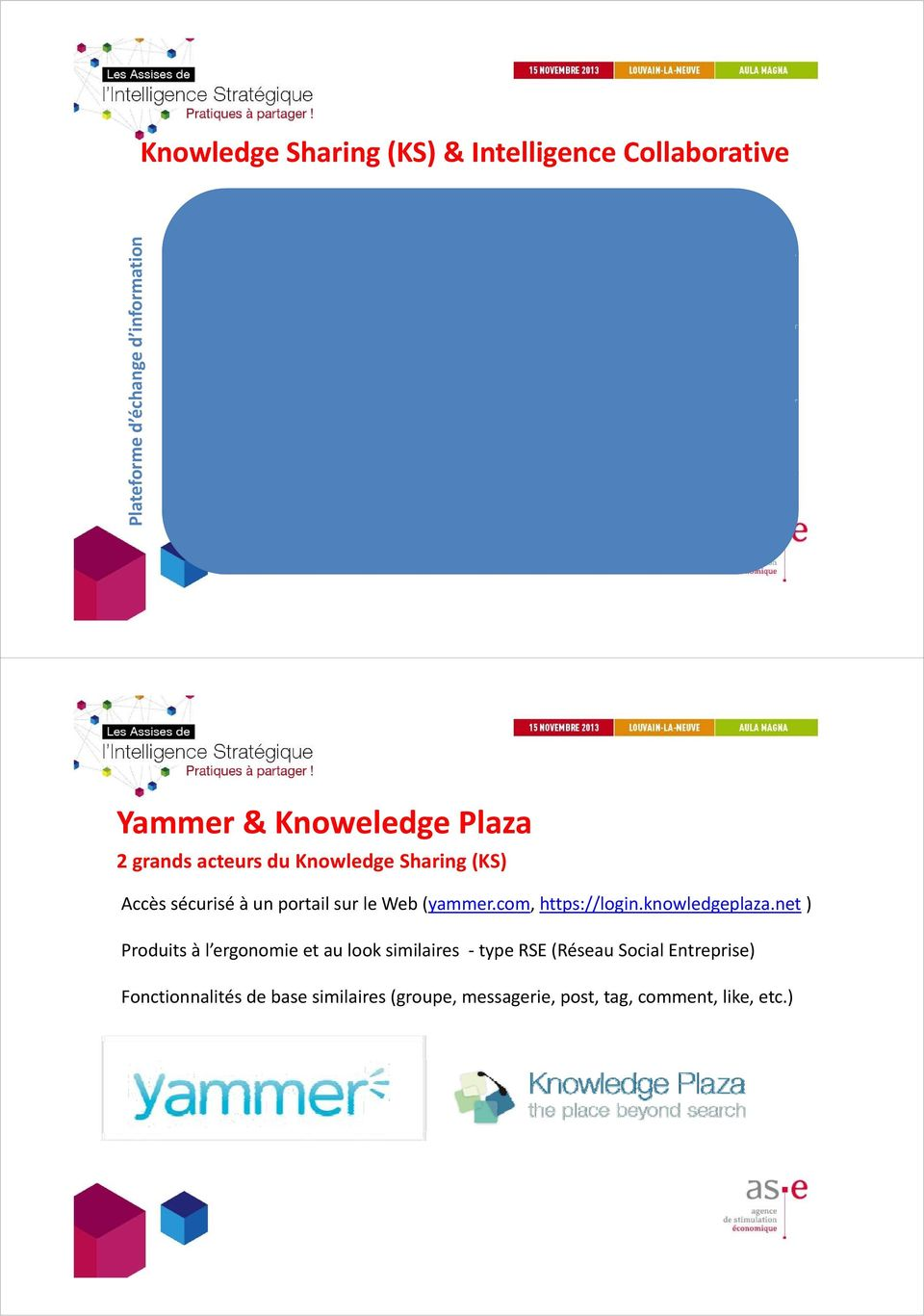 (yammer.com, https://login.knowledgeplaza.