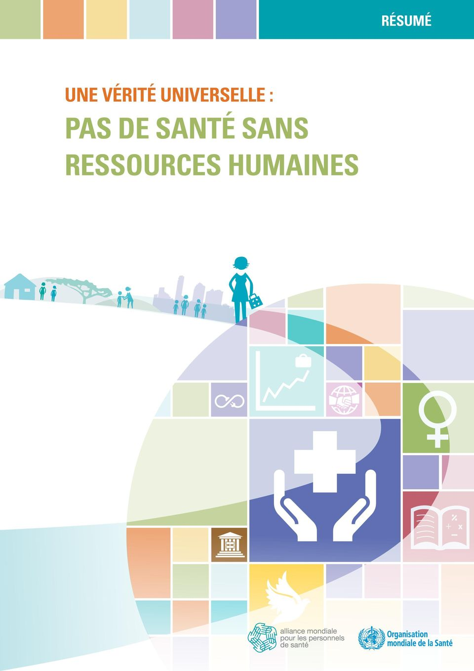 ressources humaines +