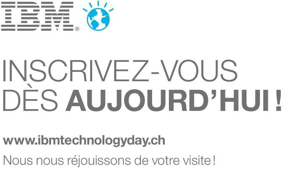 ibmtechnologyday.