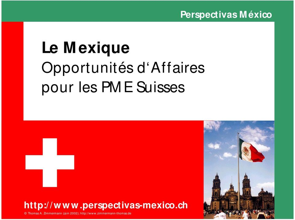 perspectivas-mexico.ch Thomas A.