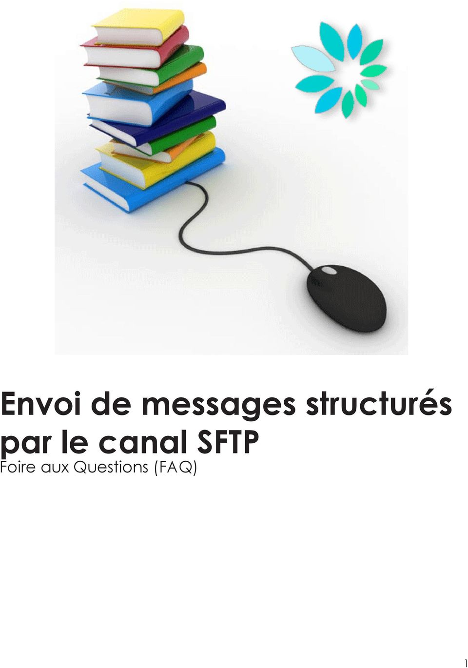 canal SFTP Foire