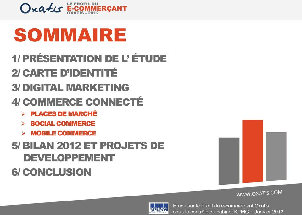 PLACES DE MARCHÉ SOCIAL COMMERCE MOBILE COMMERCE