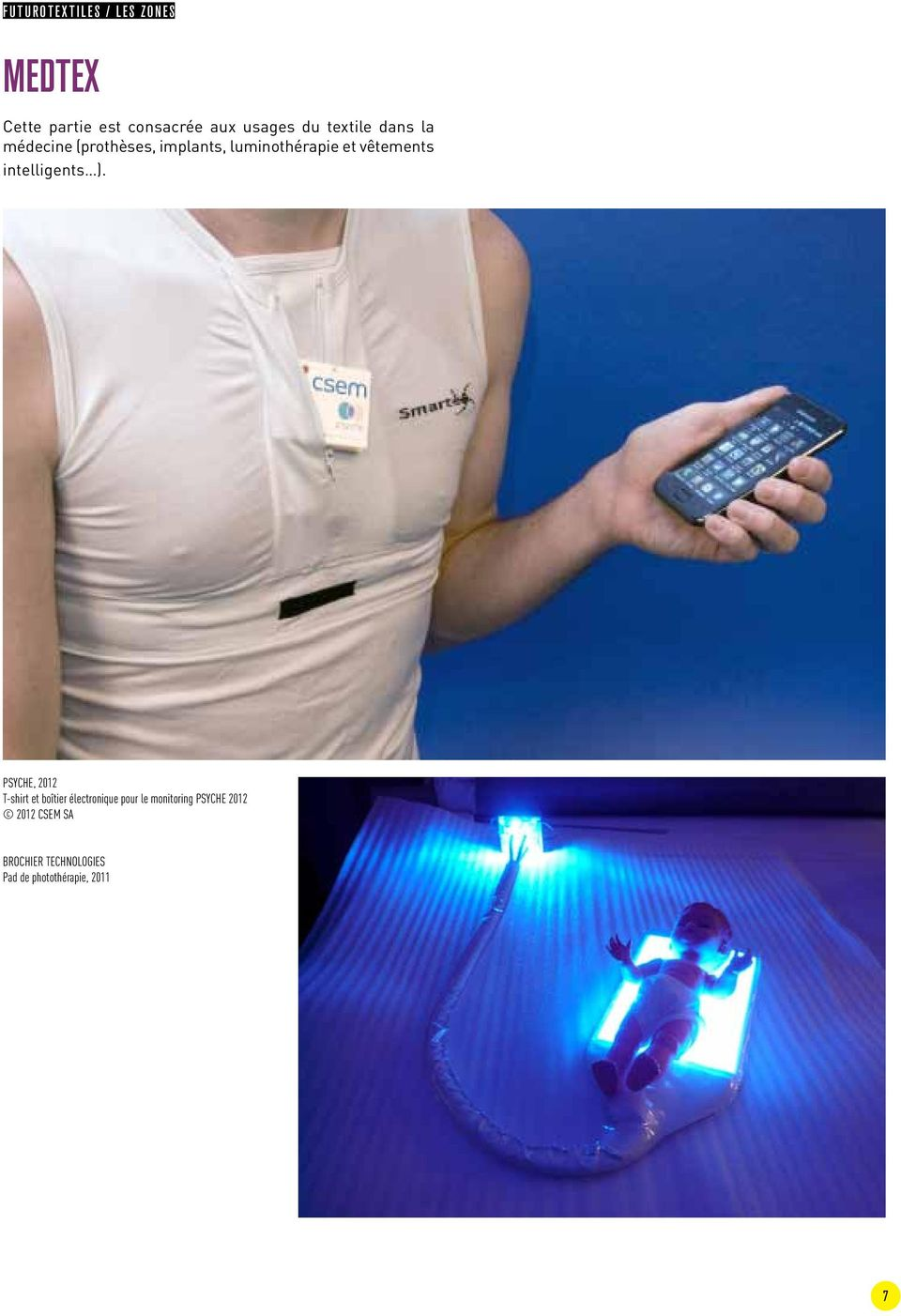intelligents ).
