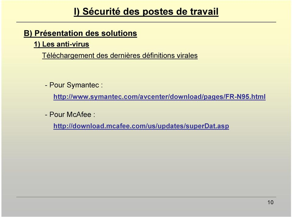 symantec.com/avcenter/download/pages/fr-n95.