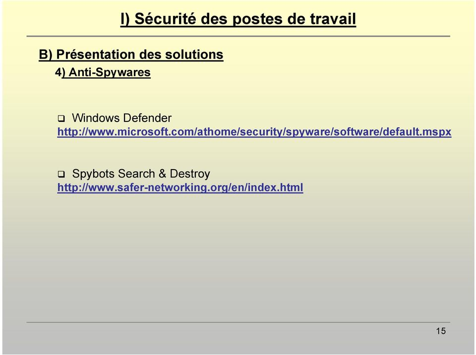 com/athome/security/spyware/software/default.