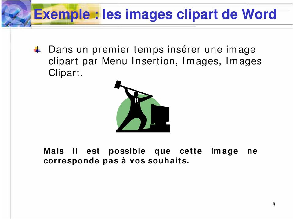 Insertion, Images, Images Clipart.