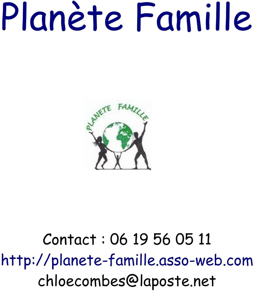 http://planete-famille.