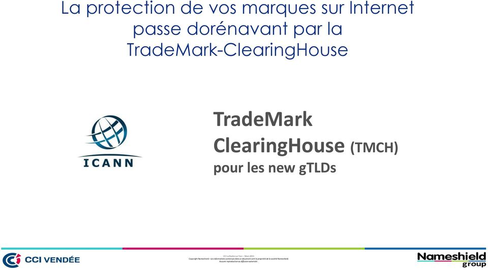 TradeMark-ClearingHouse TradeMark