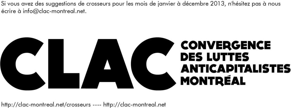 info@clac-montreal.net.