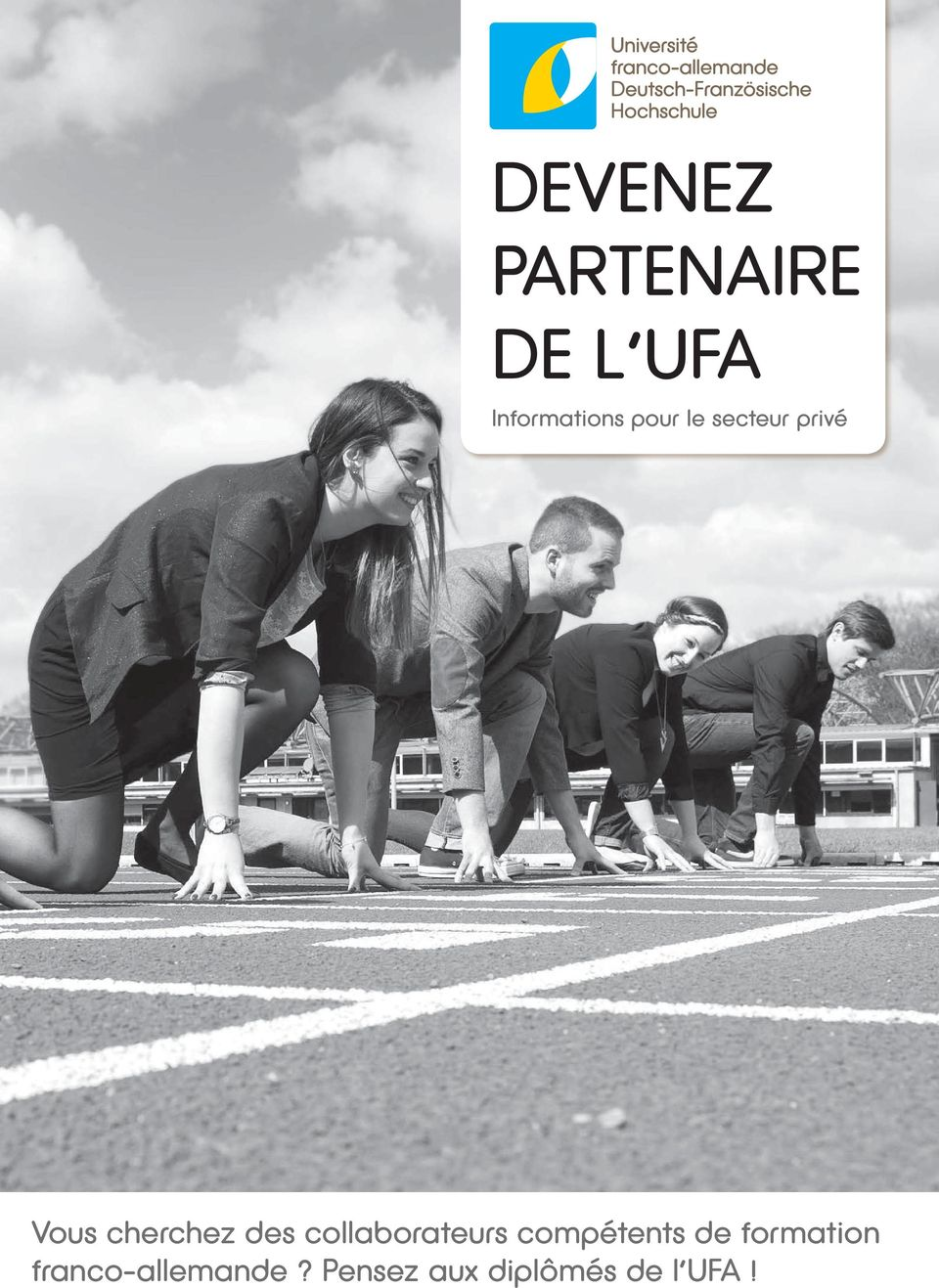 collaborateurs compétents de formation