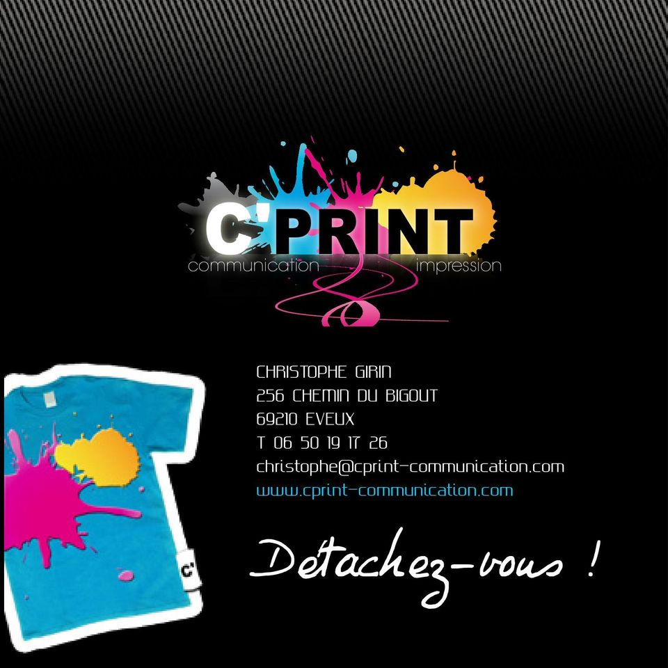 19 17 26 christophe@cprint-communication.