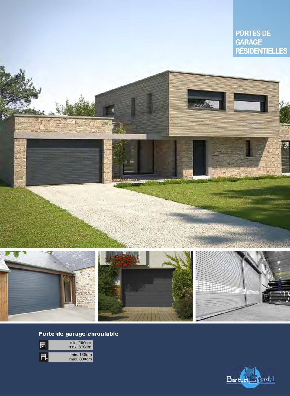 garage enroulable min.