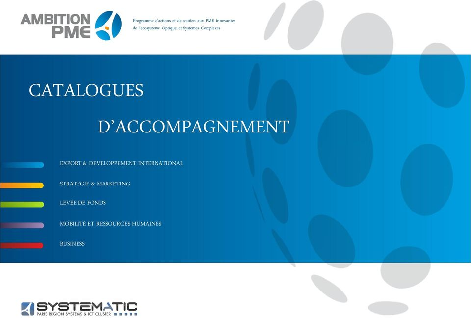 ACCOMPAGNEMENT EXPORT & DEVELOPPEMENT INTERNATIONAL