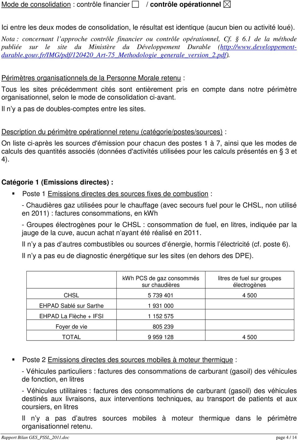 fr/img/pdf/120420_art-75_methodologie_generale_version_2.pdf).