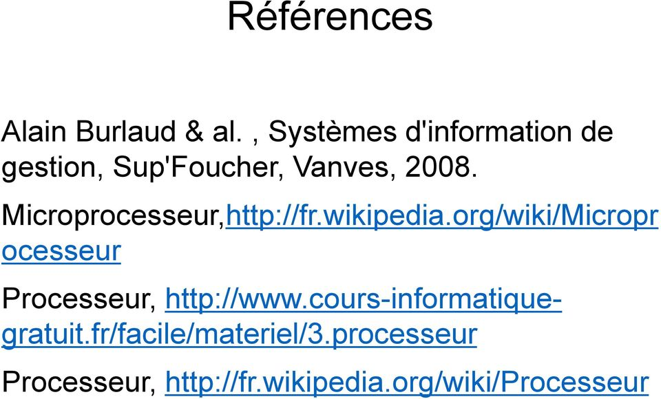 Microprocesseur,http://fr.wikipedia.