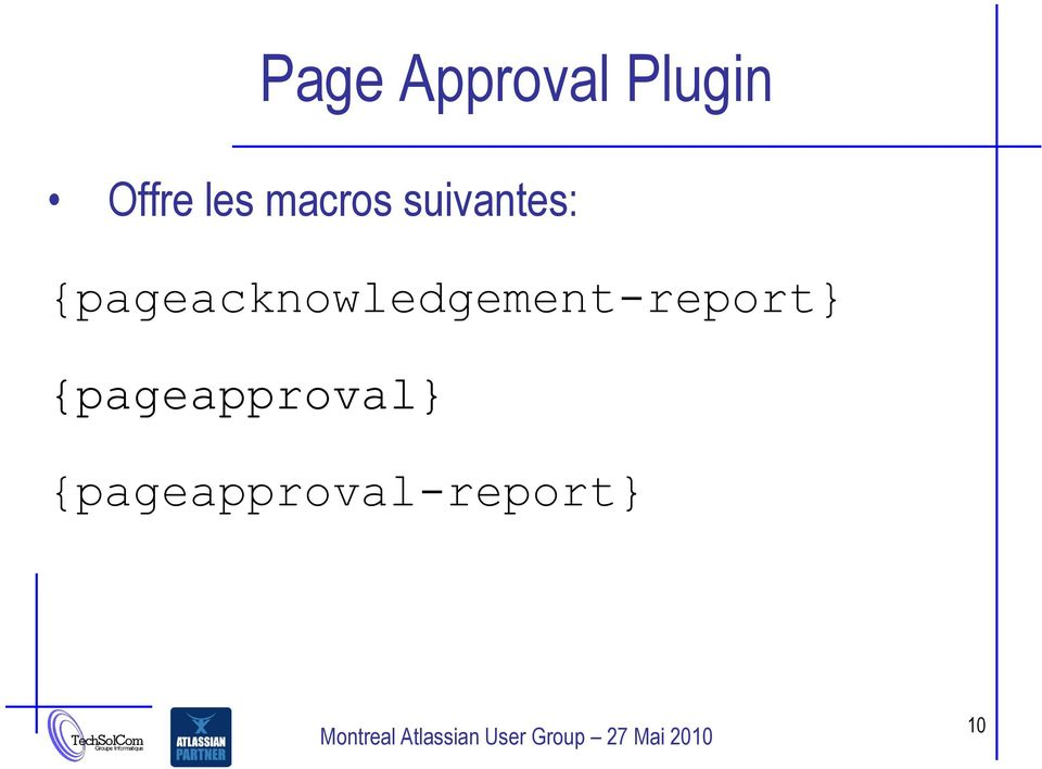 {pageacknowledgement-report}