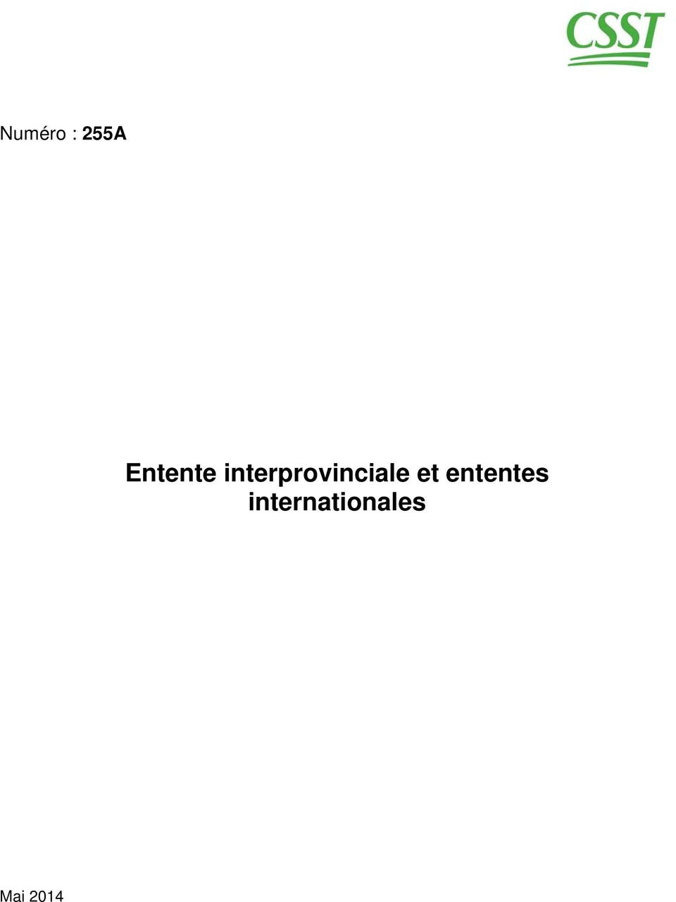interprovinciale