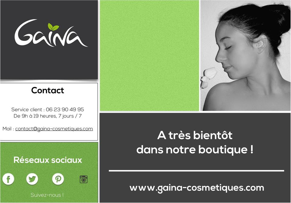 contact@gaina-cosmetiques.